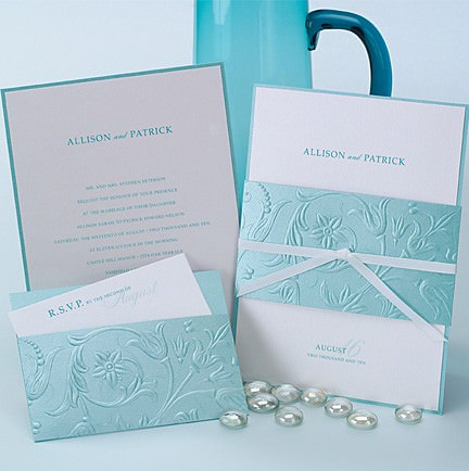 Different-Ways-to-Write-Your-Wedding-Invites-2