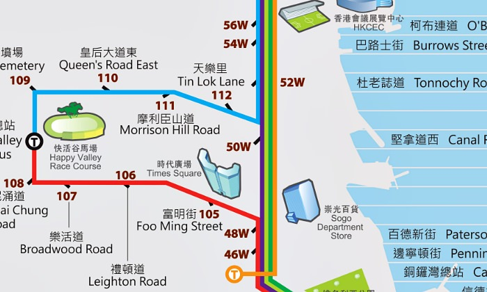 WB - HK-tram-route-map-WB.pdf(3)