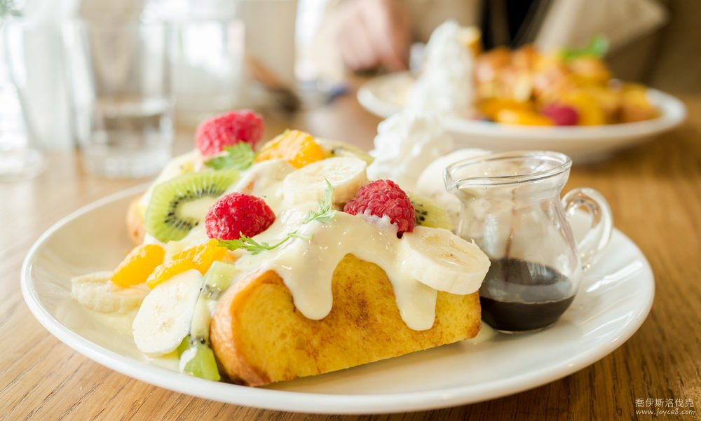 french-toast-factory,french-toast-factory法式吐司,french-toast-factory舒芙蕾,板橋法國吐司工廠,板橋美食